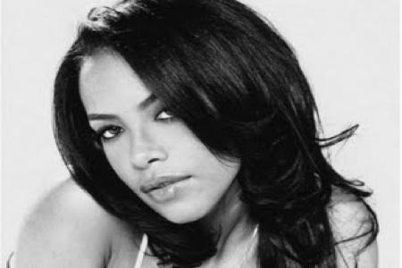 Remembering Aaliyah: 10 years after her