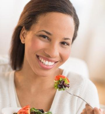 Salad dressing secrets: How to avoid