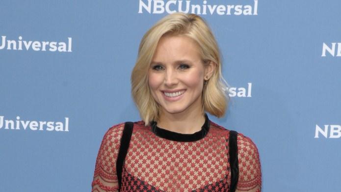 NBC Universal 2016 Upfront Presentation -