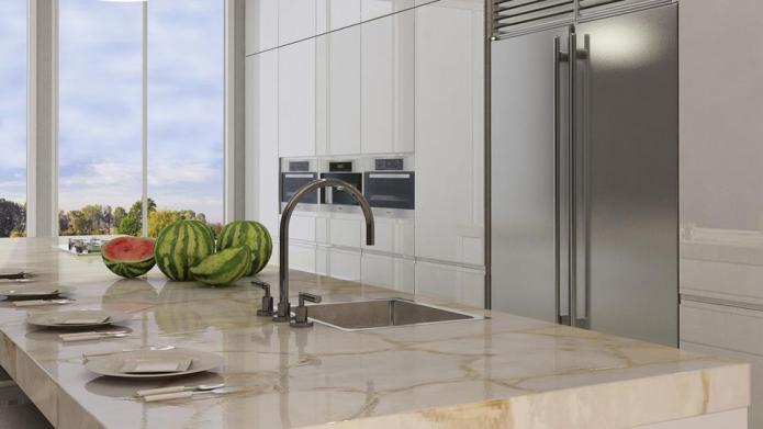 Kitchen design ideas that will keep