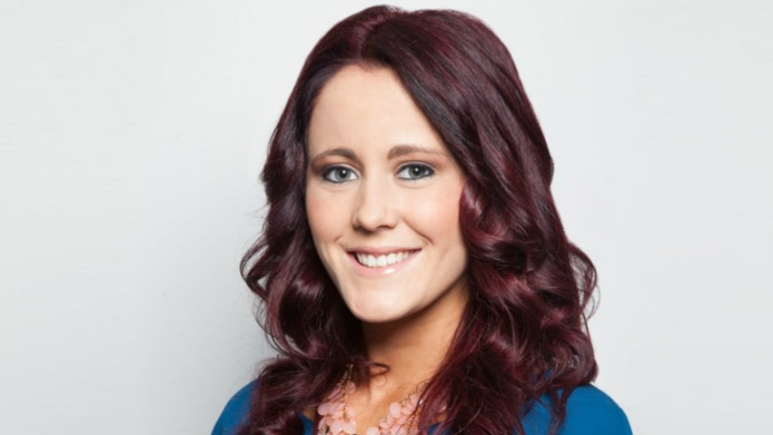 Jenelle Evans reportedly defends her new
