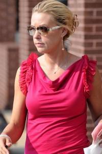 Kate Gosselin's kids expelled