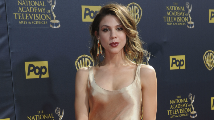 How Kate Mansi's exit will affect
