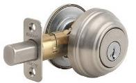 http://www.kwikset.com/SmartSecurity/Re-Key-Technology.aspx