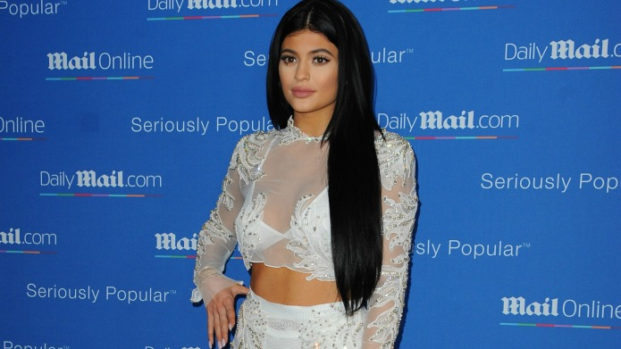Kylie Jenner called 'stupid' for her
