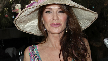 Lisa Vanderpump's RHOBH exit could bring