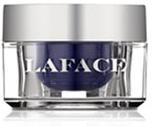Splurge: LaFace Laboratories Cellular Regeneration Cream