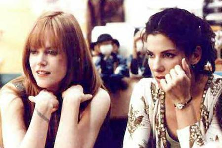 Practical Magic remake in the works?