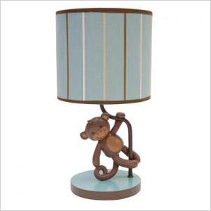 giggles lamp