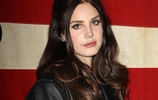 Lana Del Rey, Maleficent
