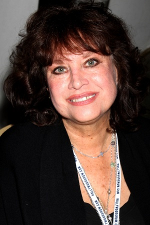 Image result for lana wood now