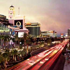 Las Vegas, Nevada | Sheknows.ca