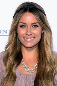 Lauren Conrad braids