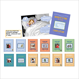 Little blueprint books   Sheknows.com