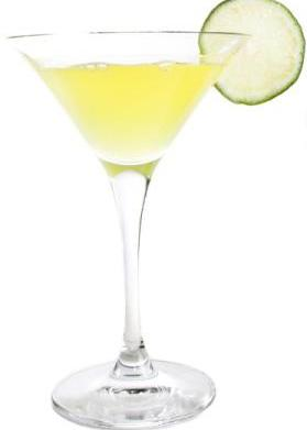 Lower-calorie cocktails in time for Cinco