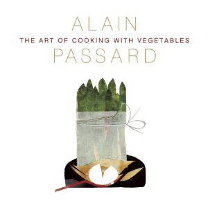 Vegetarian: The Art of Cooking with