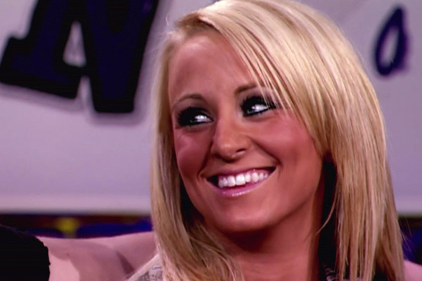 Teen Mom 2 star Leah Messer has miscarriage