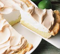 Lemon meringue pie | Sheknows.ca