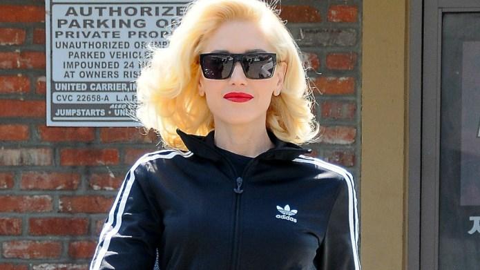Gwen Stefani makes surprising confession about