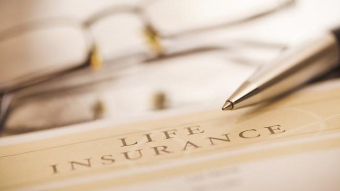 5 Life insurance myths debunked —
