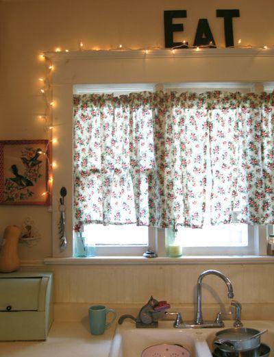 whimsical windows