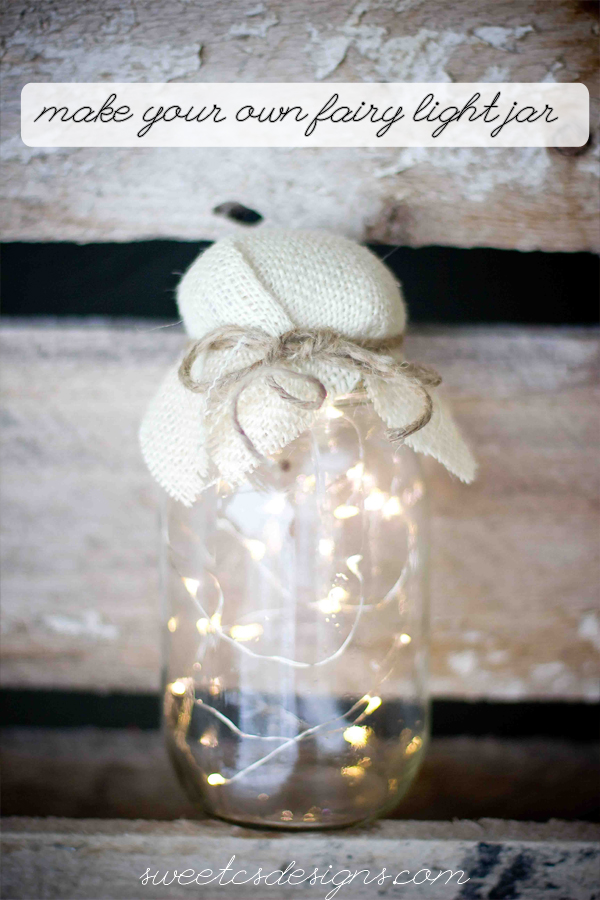 How To Decorate With Fairy Lights Sheknows