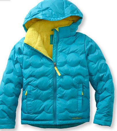 c3120ef72 10 Fabulous winter coats for kids – SheKnows