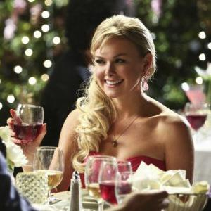 INTERVIEW: Hart of Dixie's Laura Bell