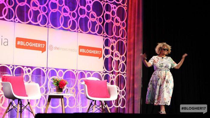 Gabi Gregg Talks Body Positivity &