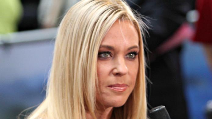 Kate Gosselin's diva demands exposed in