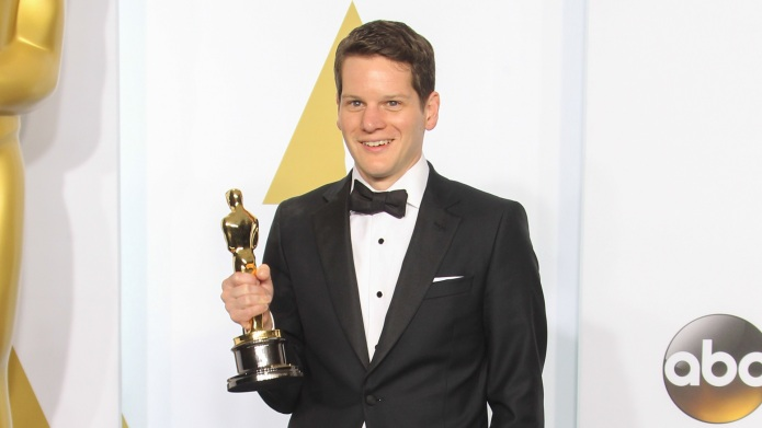 87th Annual Academy Awards - Press