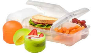 nude lunch boxes