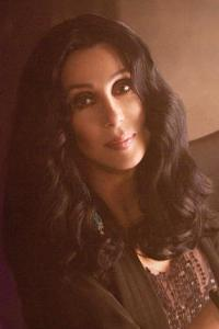 Cher tweets anger over Burlesque Oscar