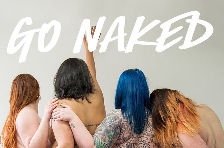Why these body-positive ads were banned in Australia
