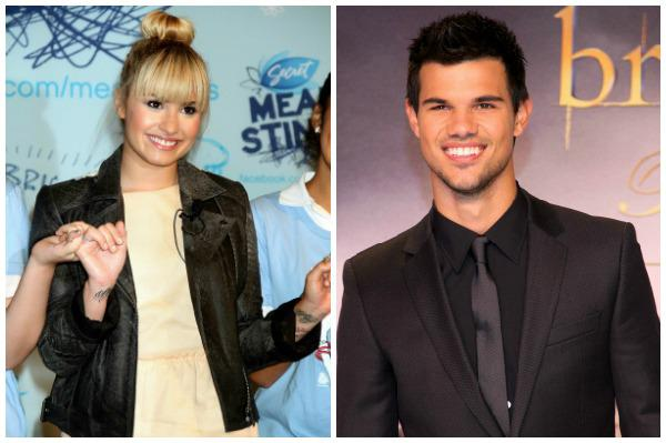 Celebrities we wish would wind up