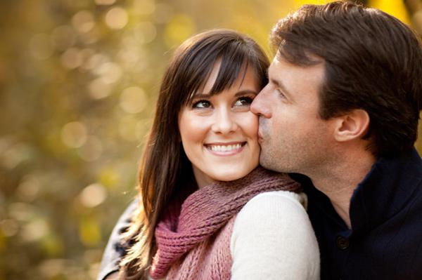 Fall dating dos and don'ts