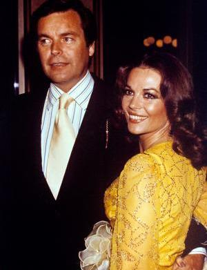Natalie Wood beaten before death: New