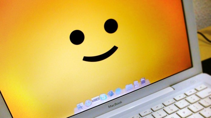 15 Things only Mac converts understand