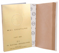 Mai Couture Face Papiers