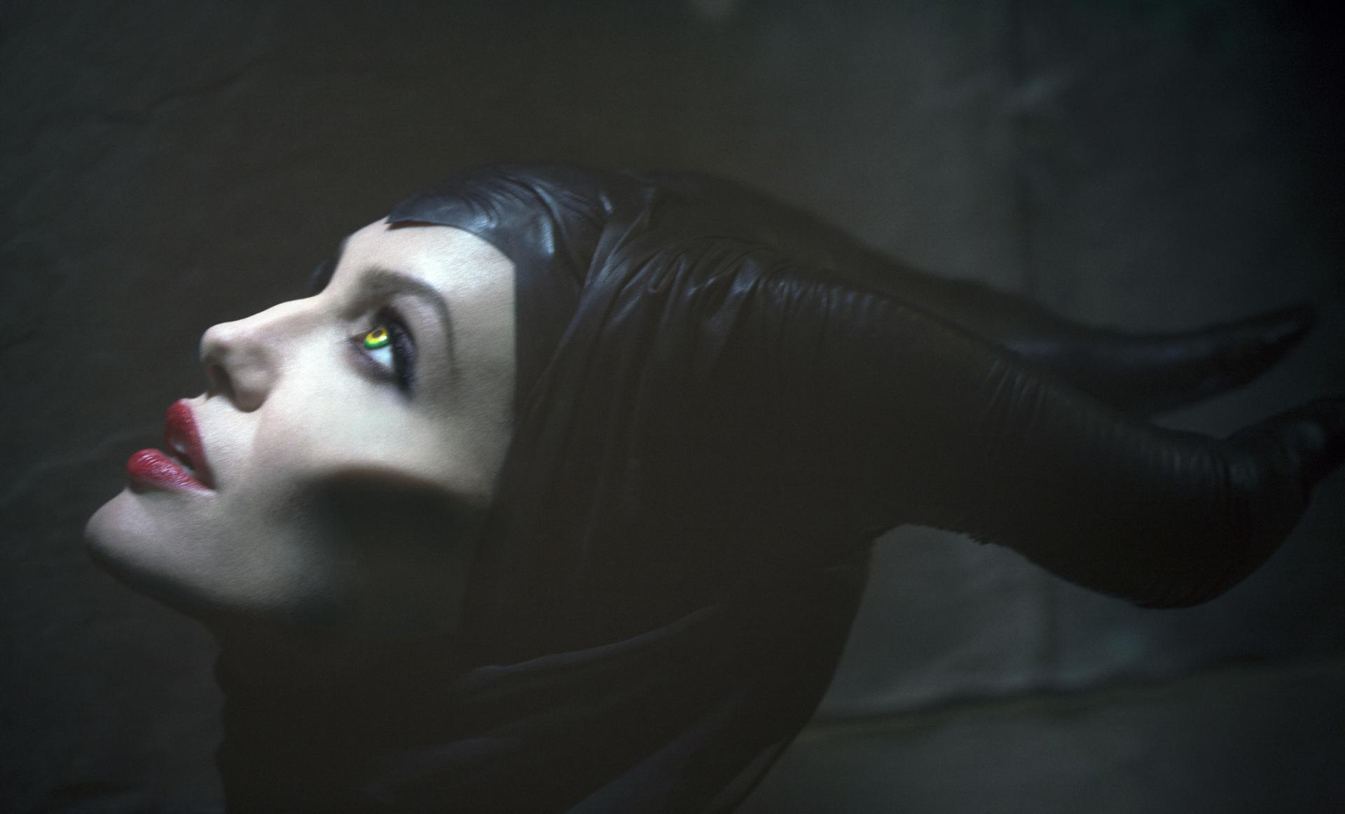 Maleficent | Sheknows.ca