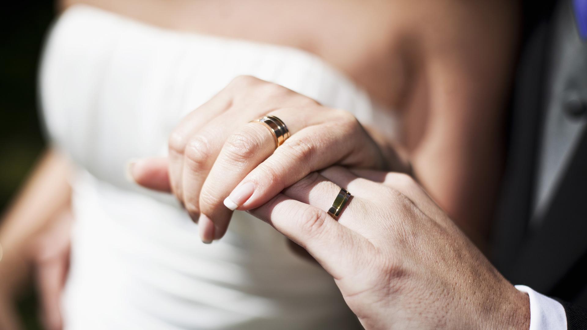 Christian dating rules reddit