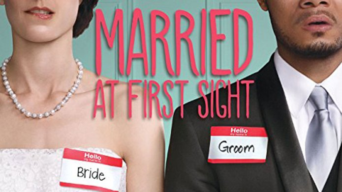 Married at First Sight and Love