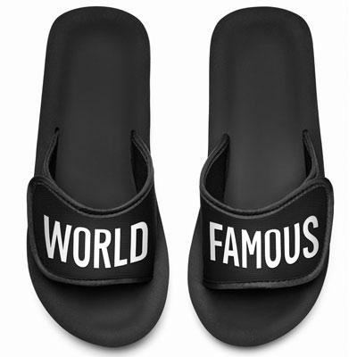 mcdonalds shoes