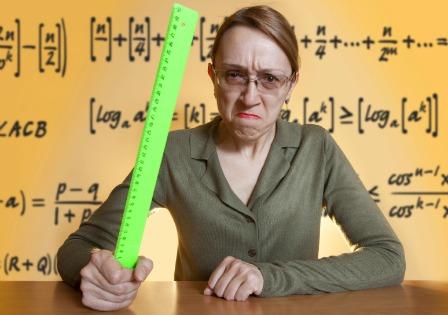 Mean teacher