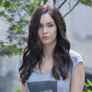 Megan Fox | Sheknows.ca
