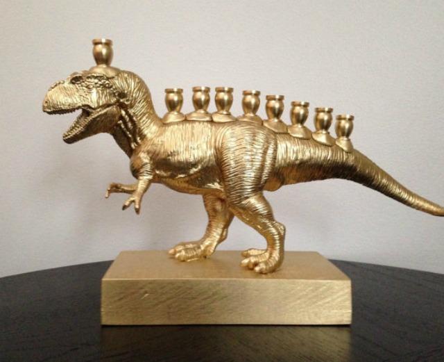 menosaurus rex