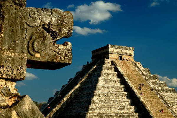 How to plan a safe Mexico vacation
