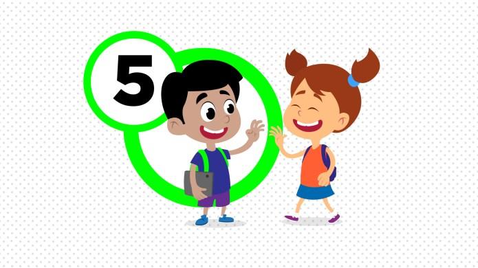 7 Digital Etiquette Tips to Teach