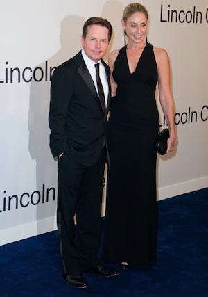 Michael J. Fox to star in new tv series