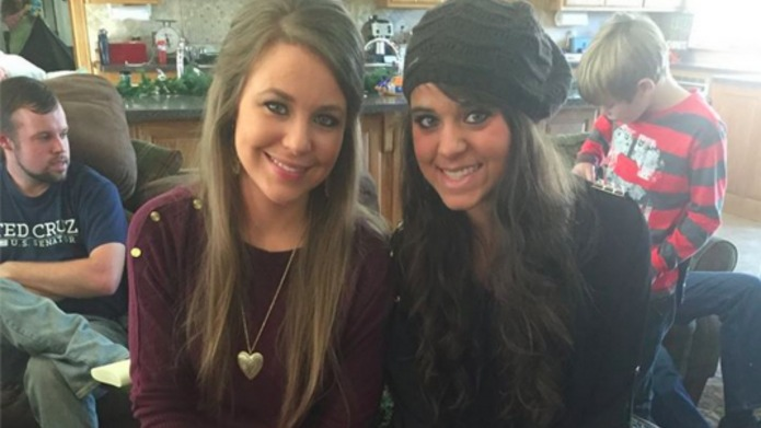 Michelle Duggar considered a hypocrite over
